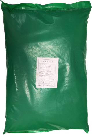 発酵菌体肥料 BNK-009